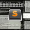 SublimeText3のクリップボードコピー履歴から貼り付けする方法