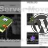 SeesaaブログからWordPressへの引越し方法とハマりやすい注意点