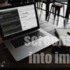 MacやiPhoneなどのスクリーンショットからはめ込み画像を作成してくれるWebサービス