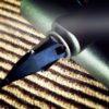 LAMYサファリをコンバーター仕様に換装!インクの補充方法を解説!