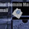 Gmailから独自ドメインのメールアドレスで送受信する方法