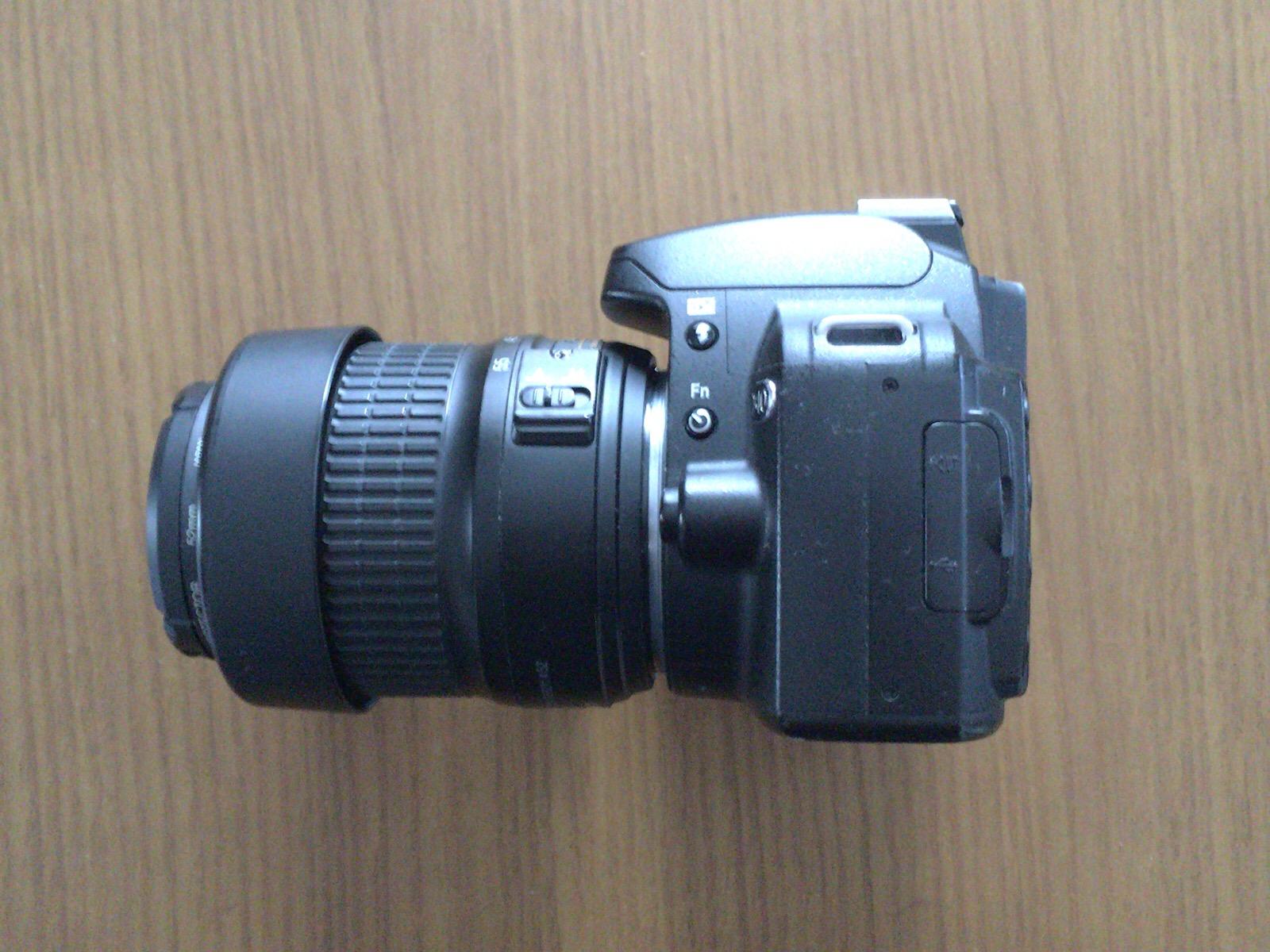 Nikon_D40側面2