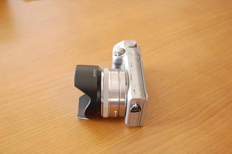 Sony_NEX-5R&SEL1628