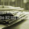 WordPressブログのh2タイトル前数カ所にアドセンス広告を設置する方法