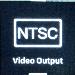 FimiPalm_NTSC