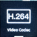 FimiPalm_H264