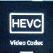 FimiPalm_HEVC