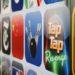 AppHtmlブックマークレットメーカーのテンプレートを公開します