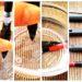 万年筆を長く使うために!定期的なメンテナンス方法を紹介【LAMYsafari】