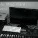自分で拡張できるMac!?Mac mini Late2012を入手した