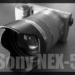 ミラーレス一眼Sony NEX–5Rの中古を入手!まだまだ使えます!