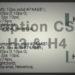 CSSで作るH3&H4タグの簡単な装飾方法